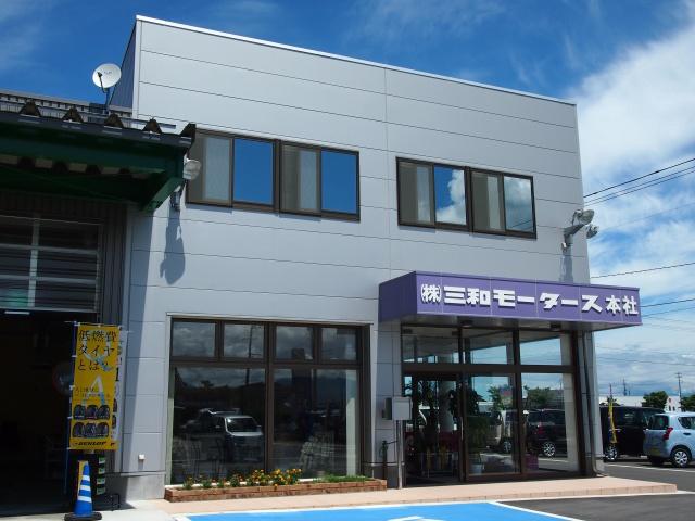 本社建物P7192083