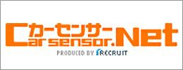 bn_car_sensor