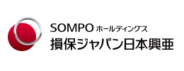 bn_sonpo