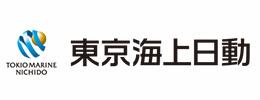 bn_tokainichi