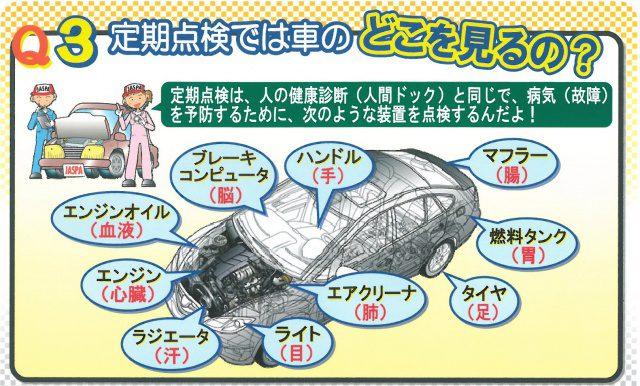 整備振興会資料_06