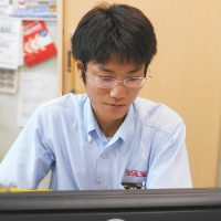 staff_05